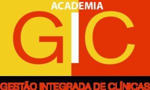 LOGO_GIC_vector