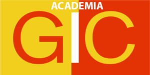 LOGO_AcademiaGIC_apenas_vector